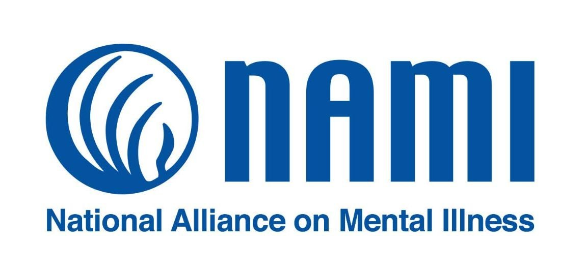 National Alliance for Mental Illness (NAMI) FaithNet Support Group