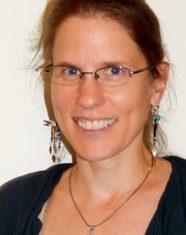 Kate-Grabriel-Jones