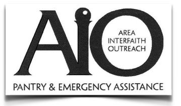 Area Interfaith Outreach