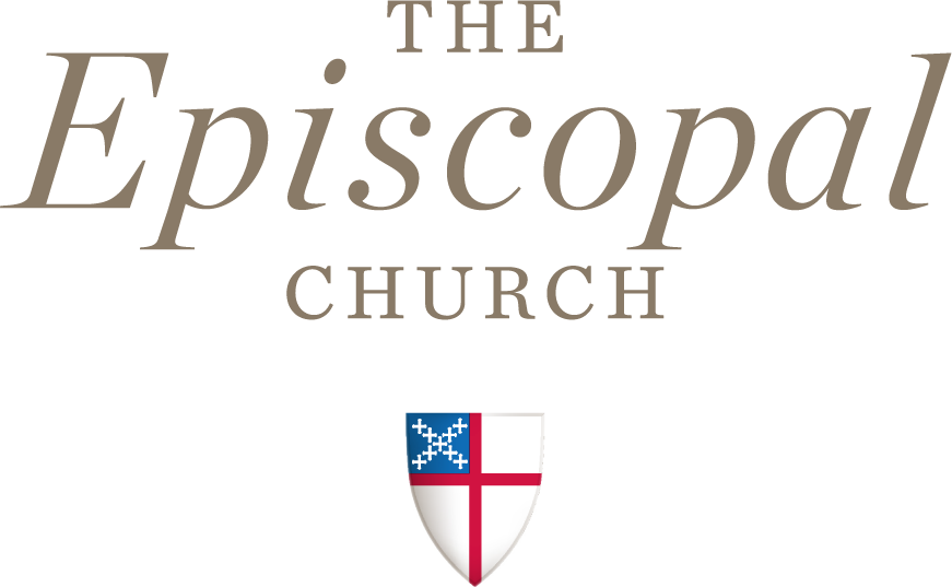 Presiding Bishop on the President's action and the Paris Climate Accord