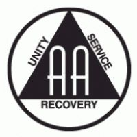 The Way It Is – Alcoholics Anonymous