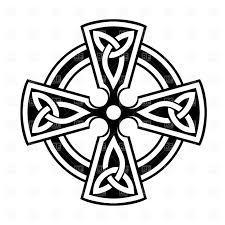 Celtic Theology/Spirituality Forum 4 p.m. Sundays