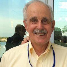 Jim Bowditch