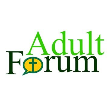 "image with text reading ""adult forum"""