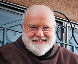 Daily Meditations from Richard Rohr
