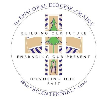 Advent in the Diocese of Maine